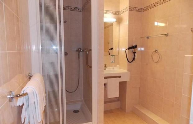 фотографии Hotel Vacances Bleues Le Floreal изображение №28