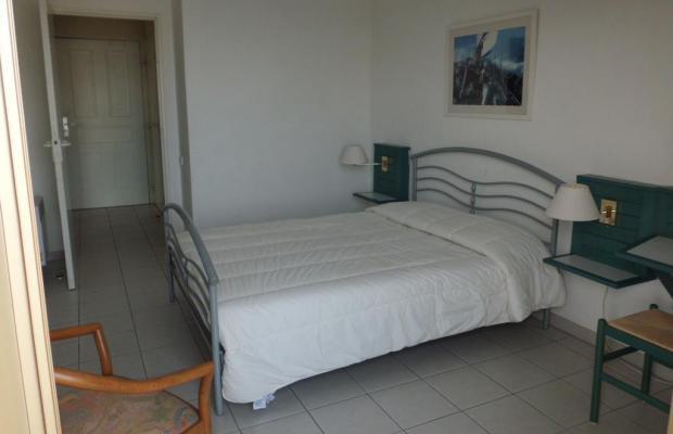 фото Appartements Borghèse изображение №22