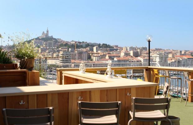 фотографии Hermes Marseille изображение №4