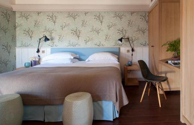 фото отеля Les Sources de Caudalie изображение №5
