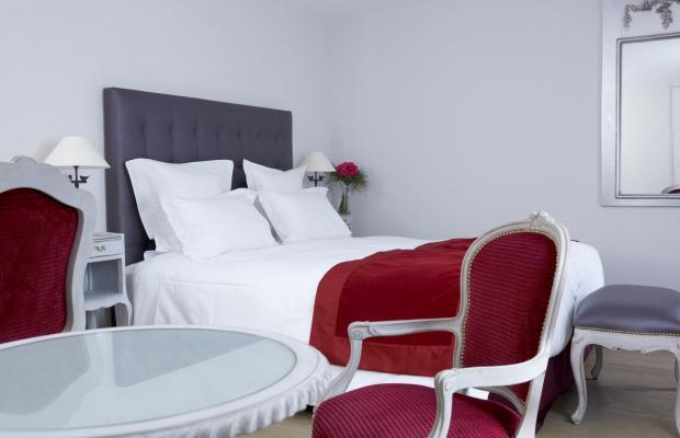фото отеля Cour du Corbeau Strasbourg MGallery by Sofitel изображение №33
