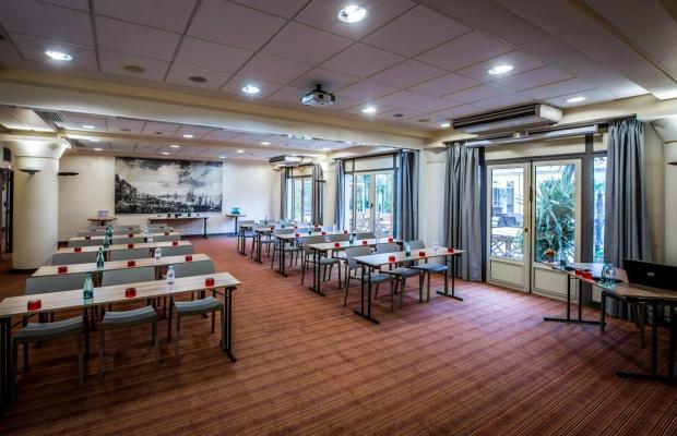 фото отеля Mercure Bordeaux Chartrons изображение №29