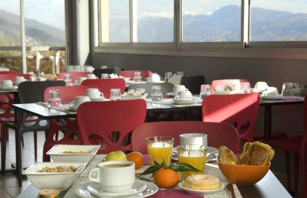 фото отеля Du Baou изображение №21