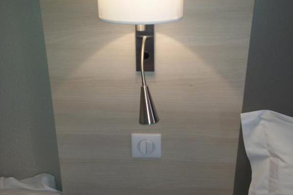фото отеля Du Midi изображение №17