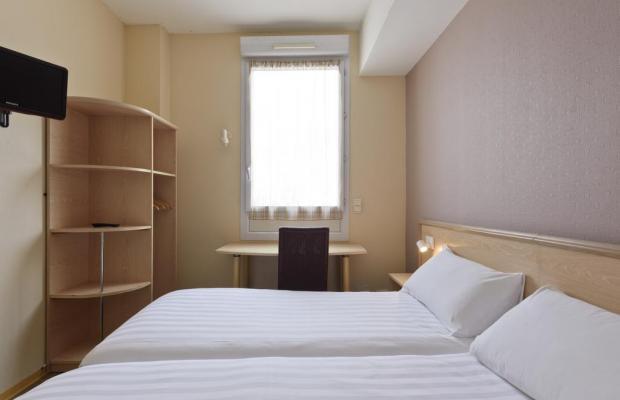 фото отеля L' Esterel изображение №5