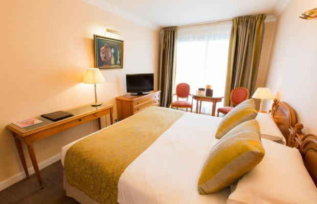 фотографии отеля Sun Riviera изображение №15