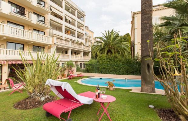 фото отеля Sun Riviera изображение №1