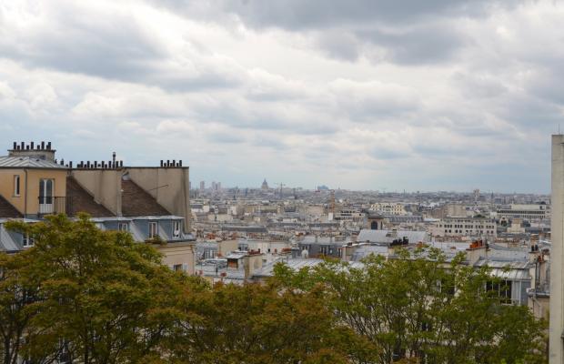 фото Migny Opera Montmartre изображение №14