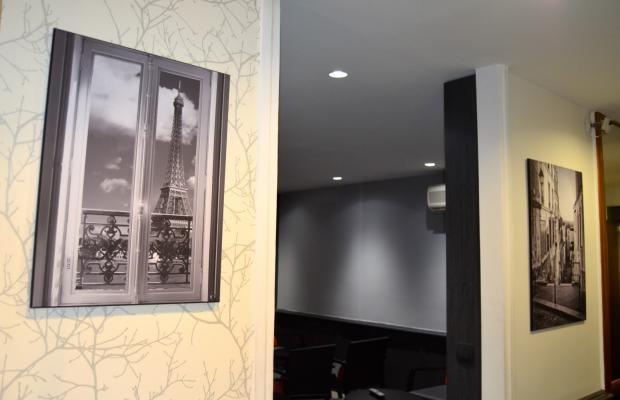 фото отеля Migny Opera Montmartre изображение №13