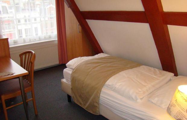 фото отеля Rokin изображение №13