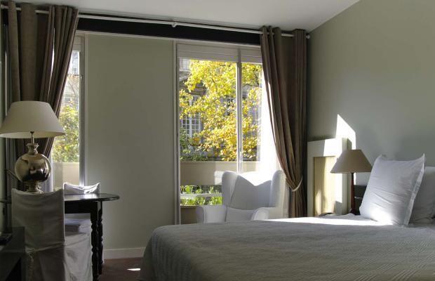 фото отеля Residence de France изображение №65
