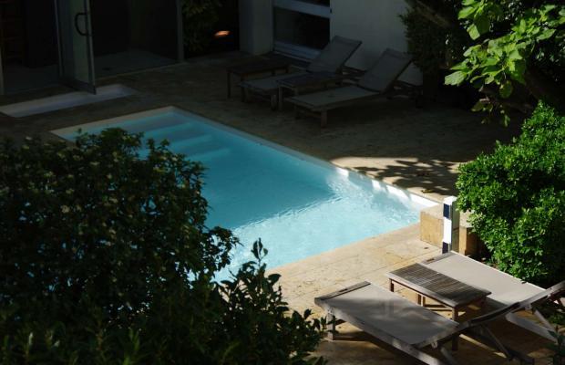 фотографии Residence de France изображение №60