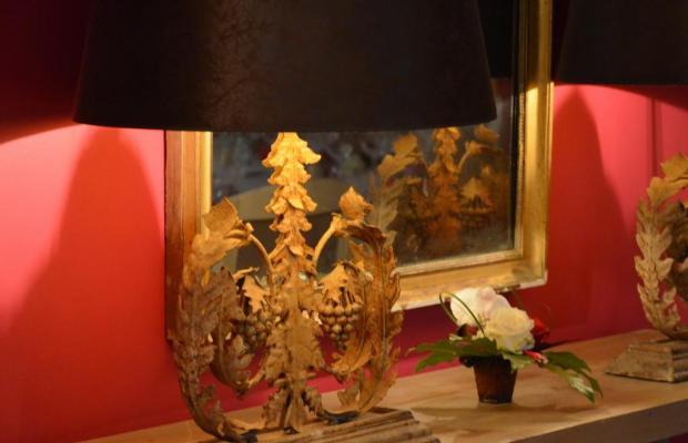 фото Residence de France изображение №26
