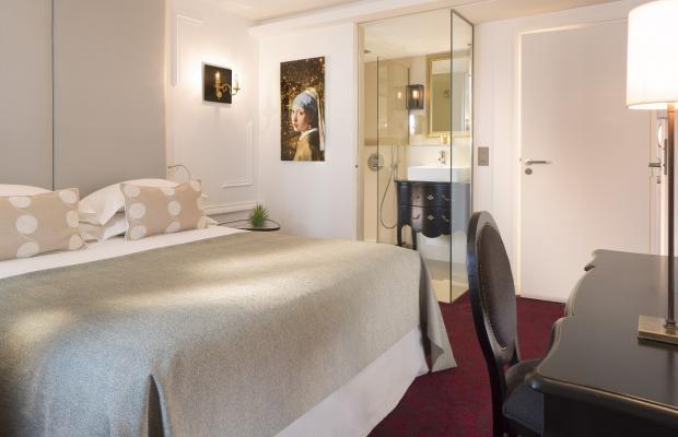 фото отеля Moliere изображение №17