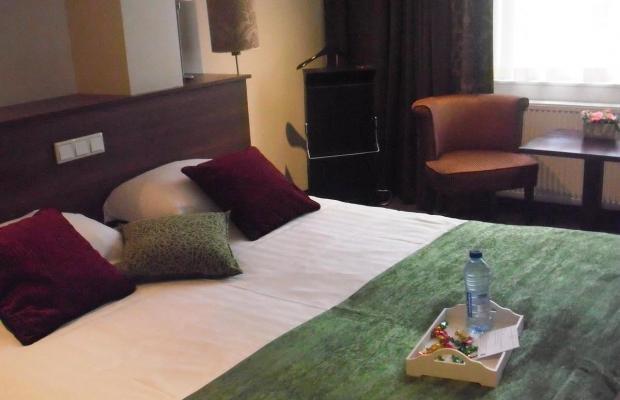 фото отеля Hotel Milano изображение №21