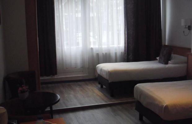фотографии Hotel Milano изображение №20