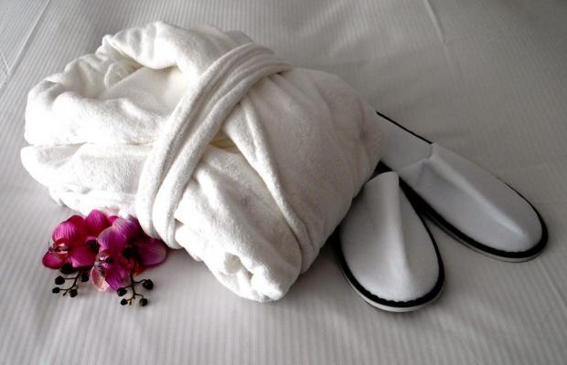 фотографии Hilton Royal Parc Soestduinen изображение №24