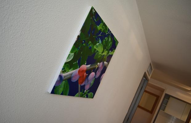 фото Residhotel Galerie Tatry изображение №22