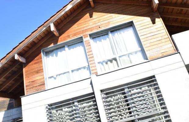 фотографии Residhotel Galerie Tatry изображение №8