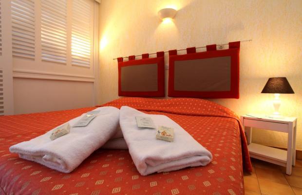 фото отеля Les Agapanthes изображение №5