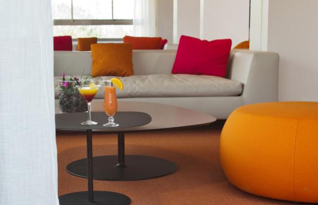 фото Terre Blanche Hotel Spa Golf Resort (ех. Four Seasons Resort Provence et Terre Blanche) изображение №38