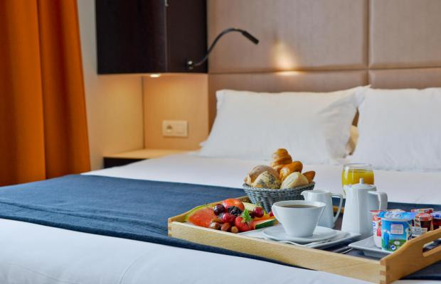фото Mercure Bayonne Centre Le Grand Hotel (ex. Best Western Le Grand)  изображение №10