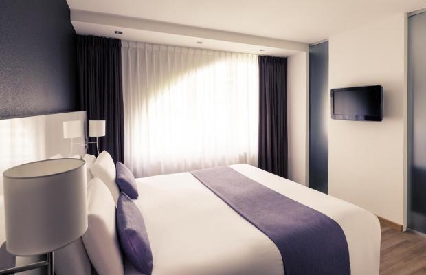 фото отеля Fletcher Hotel-Restaurant Nieuwegein-Utrecht (ex. Mercure Utrecht Nieuwegein) изображение №25