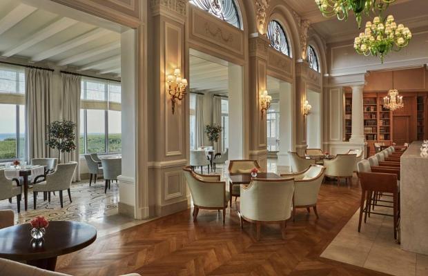 фотографии The Grand Hotel du Cap Ferrat, A Four Seasons Hotel изображение №56