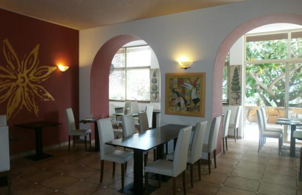 фото Hotel Anis Nice (ex. Atel Costa Bella) изображение №42