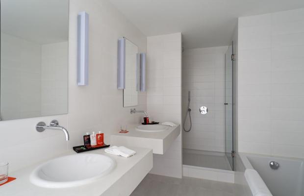 фото Room Mate Aitana изображение №54