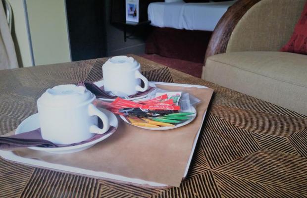 фото отеля Moulin Plaza изображение №9