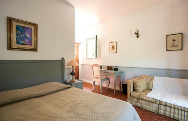 фотографии отеля Castel Brando изображение №19