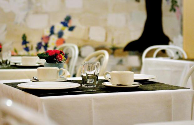 фото отеля New Hotel Candide изображение №9