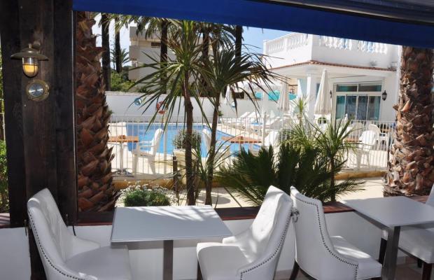 фото отеля Juan Beach изображение №13