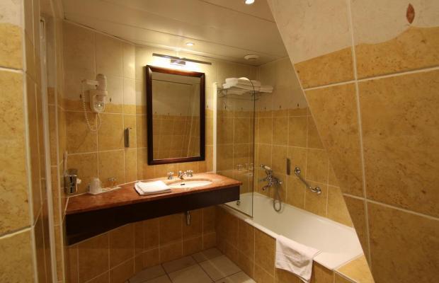 фото отеля Le Royal Rive Gauche изображение №33