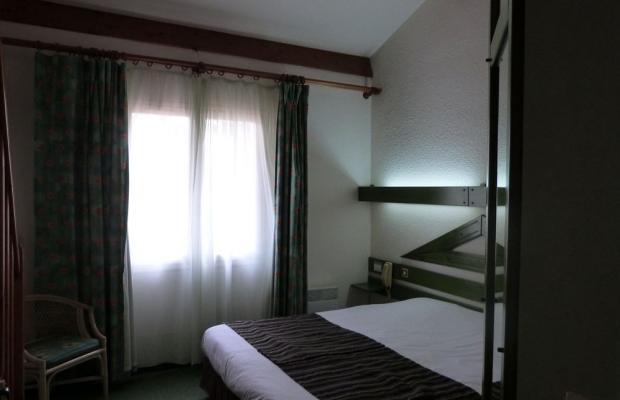 фото отеля Mona Lisa Palmyr'Hotel изображение №17