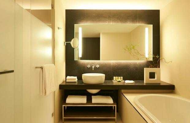 фото InterContinental Marseille - Hotel Dieu изображение №54