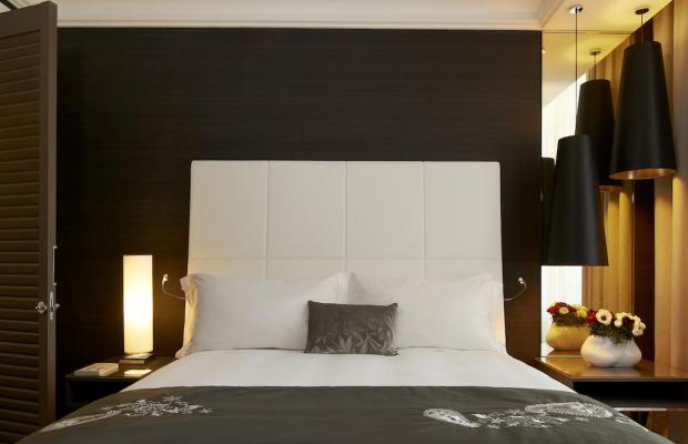 фото InterContinental Marseille - Hotel Dieu изображение №50