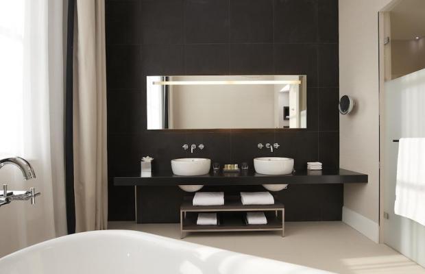фотографии отеля InterContinental Marseille - Hotel Dieu изображение №47