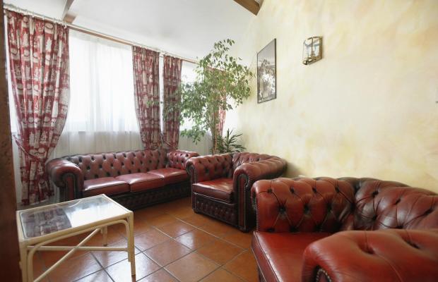 фотографии Comfort Hotel Strasbourg изображение №20