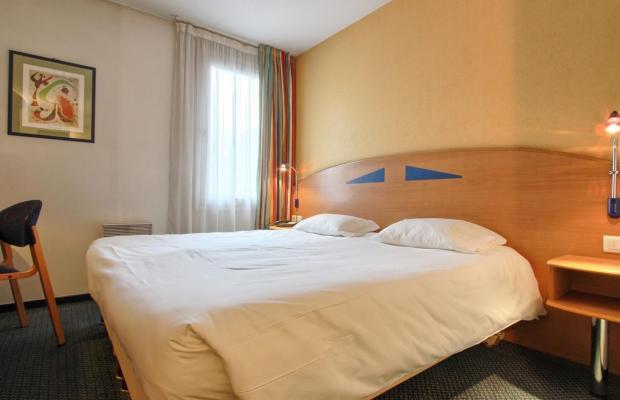фото Pavillon Italie (Ex. Holiday Inn) изображение №22