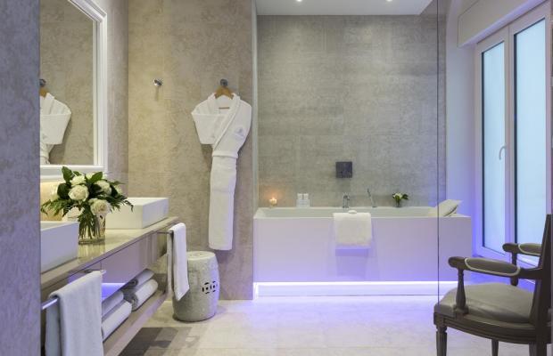 фото отеля Hotel Barriere Le Royal изображение №29