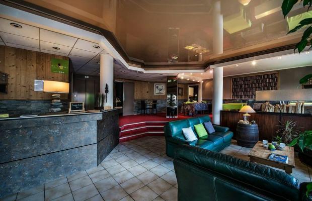 фото отеля Altess изображение №9