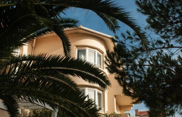 фото отеля Residence Mer & Golf Eugenie изображение №25