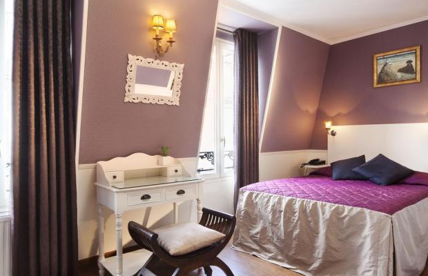фотографии Hotel Tour Eiffel  изображение №16