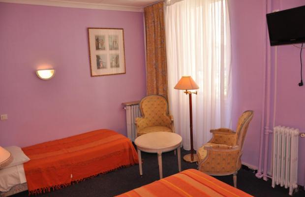 фотографии Moderne Marseille изображение №24