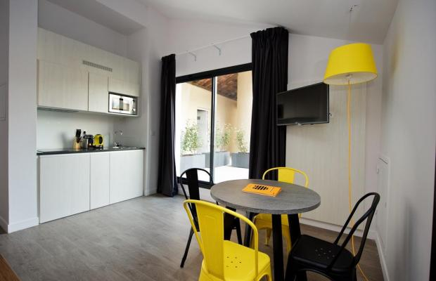 фото Staycity Aparthotels Centre Vieux Port (ex. Citadines Marseille Centre) изображение №30