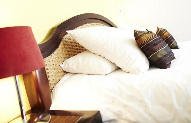 фотографии Carnac Lodge Hotel изображение №16