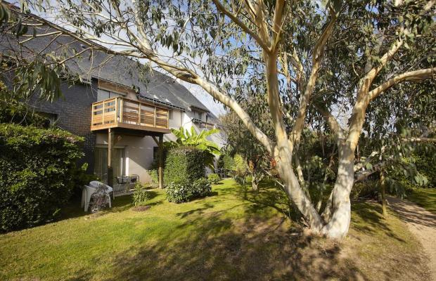 фото Carnac Lodge Hotel изображение №14