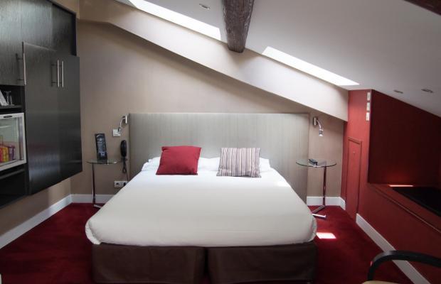 фото отеля Porte De Versailles изображение №5